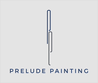 Prelude Painting Corp.
